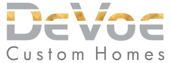 Devoe Custom Homes